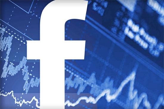 Facebook,里程碑过后前路漫漫修远兮
