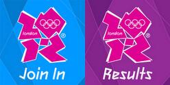 移动化的奥林匹克——伦敦奥运会官方应用