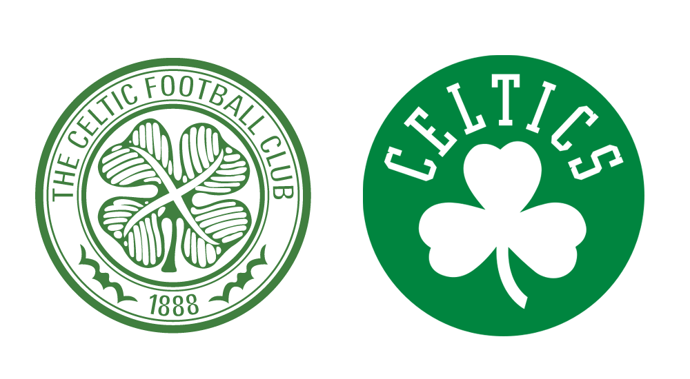凯尔特人logo