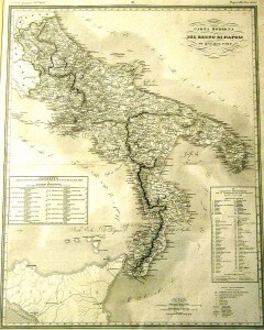 Kingdom of Naples