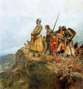 Peter III of Aragon