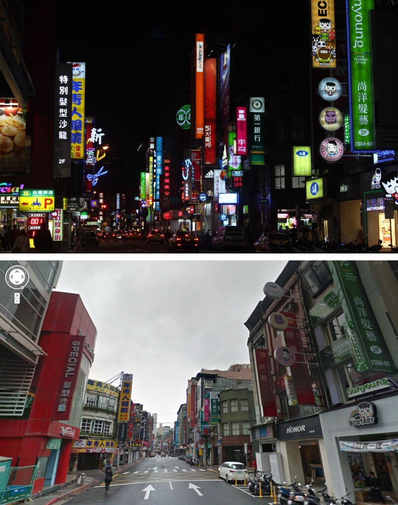 Locate-a-street-photo-comparison