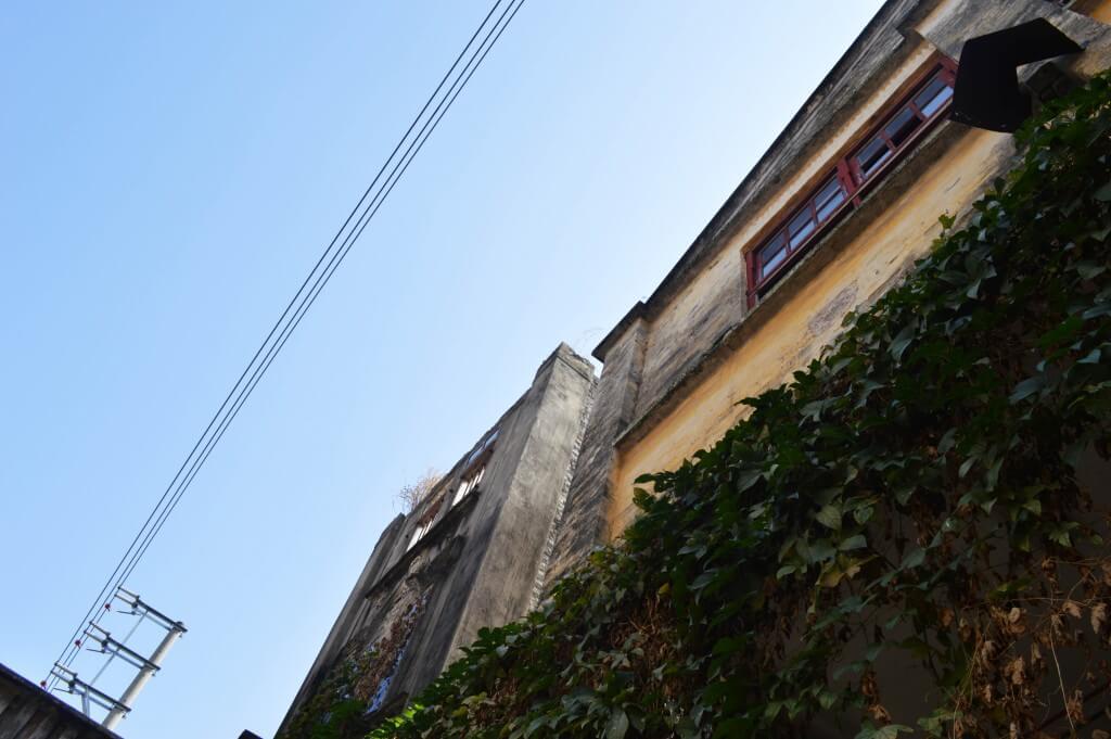 赤坎镇房子