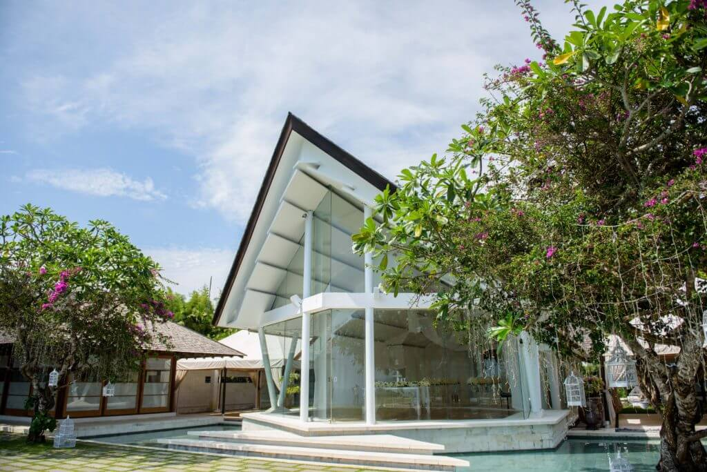 Bali_10