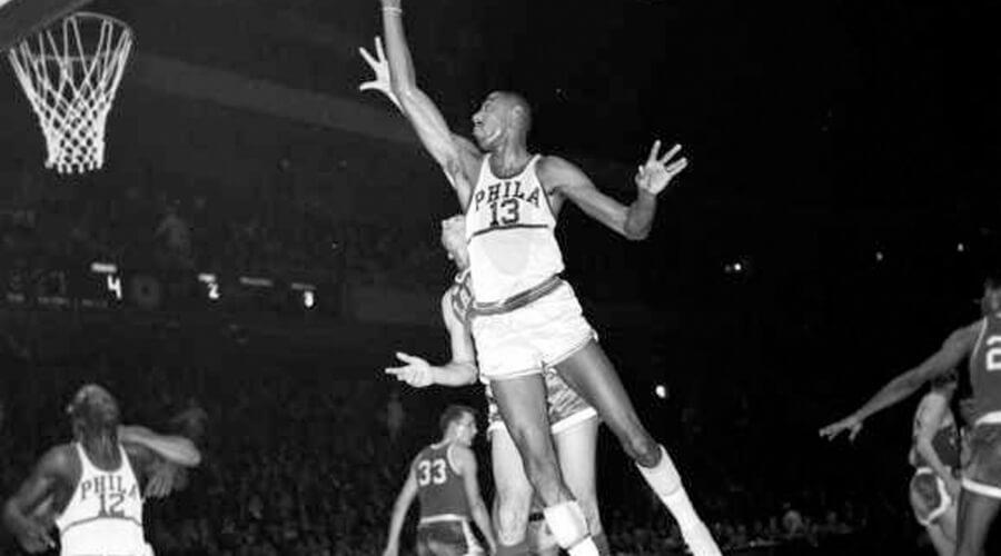 家乡篮球:费利