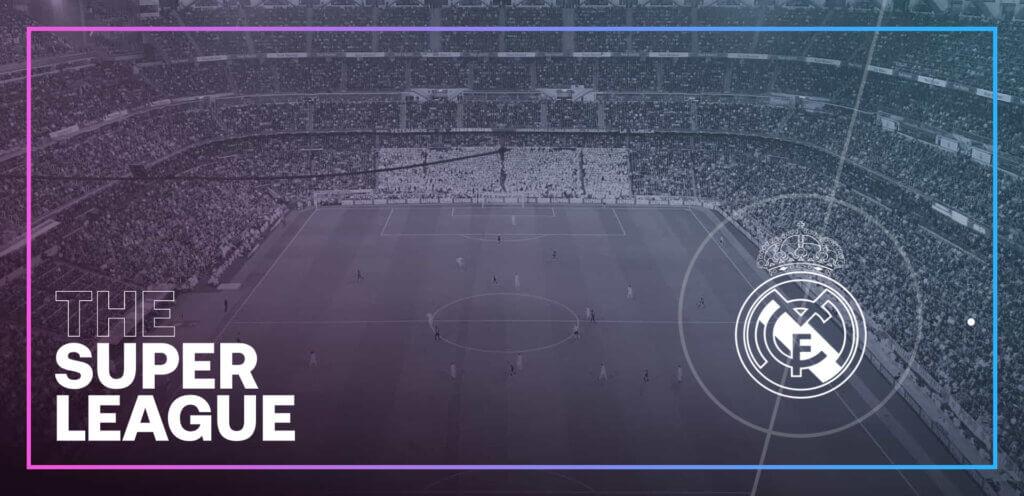 欧洲超级联赛:计划缘何流产?